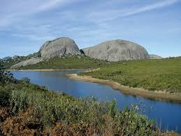 paarl-mountain